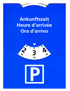 logo_disque_parking