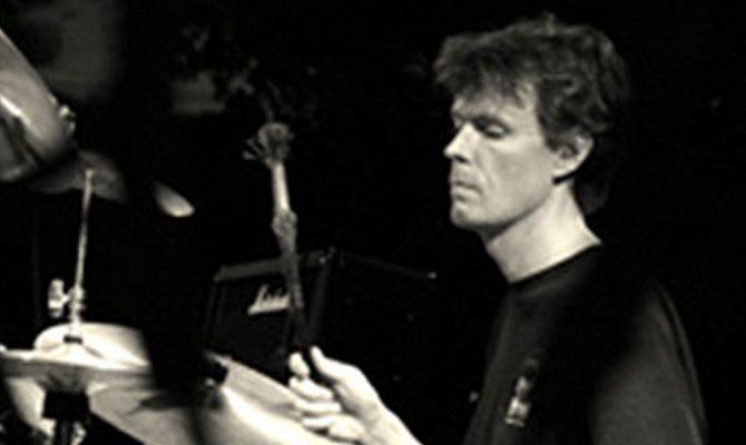 ismael-rodriguez-professeur-de-batterie-drumsandco.ch